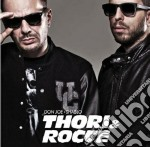 THORI & ROCCE cd musicale di Don Joe/Dj Shablo