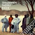 (LP VINILE) Tassilli lp vinile di Tinariwen