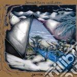 (LP VINILE) Gentle spirit lp vinile di Jonathan Wilson