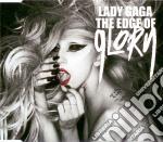 The edge of glory cd musicale di Lady Gaga