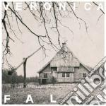 Veronica Falls - Veronica Falls cd musicale di Veronica Falls