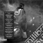 Quadrophenia (super deluxe cd musicale di The Who