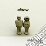 Cast of thousands d.e. cd musicale di Elbow