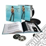 Histoire de melody nelson cd musicale di Serge Gainsbourg