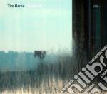 Snakeoil cd musicale di Tim Berne