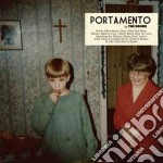 (LP VINILE) Portamento lp vinile di Drums The