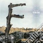 Feist - Metals cd musicale di Feist