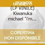 (LP VINILE) Kiwanuka michael