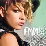 Saro' libera cd musicale di Emma