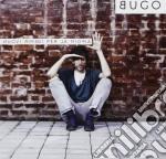 Bugo - Nuovi Rimedi Per La Miopia cd musicale di Bugo