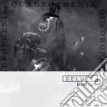 Quadrophenia d.e. cd musicale di The Who