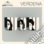 Wow cd musicale di Verdena