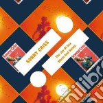 Joy of sax + warm and sonn cd musicale di Sonny Criss