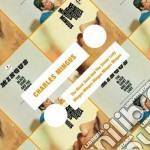 The black saint + mingus m cd musicale di Charles Mingus