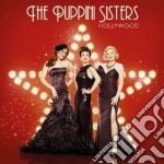 Puppini Sisters - Hollywood cd musicale di Sisters Puppini