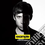 Playing in the shadows cd musicale di Example
