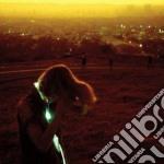 Era extrana cd musicale di Indian Neon