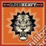 (LP VINILE) Superheavy lp vinile di Superheavy