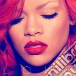 Loud (new version ) cd musicale di Rihanna