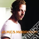 The awakening cd musicale di James Morrison