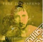 (LP VINILE) Quadrophenia demos 1 lp vinile di Pete Townshend