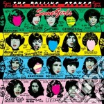 Some girls cd musicale di Rolling Stones