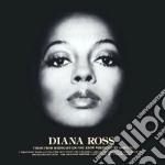 Diana ross d.e. cd musicale di Diana Ross