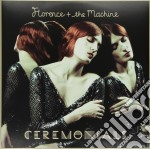 (LP VINILE) Ceremonials lp vinile di Florence & the machine