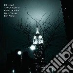 All our reasons cd musicale di Billy Hart