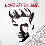Love after war cd musicale di Thicke