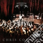 Songbook cd musicale di Chris Cornell