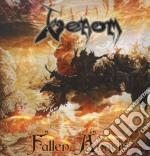 (LP VINILE) Fallen angels lp vinile di Venom