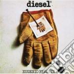(LP VINILE) Diesel lp vinile di Eugenio Finardi