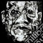 Il mondo nuovo cd musicale di Teatro degli orrori