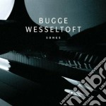 Songs cd musicale di Bugge Wesseltoft