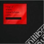 Http://itstartshear.com cd musicale di Peter Broderick