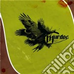 C.B. Murdoc - The Green cd musicale di Murdoc C.b