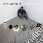 Fermo immagine deluxe cd musicale di Francesco Renga