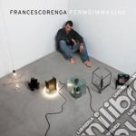 Francesco Renga - Fermoimmagine cd musicale di Francesco Renga