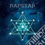 Rapstar - Non E' Gratis cd musicale di Rapstar