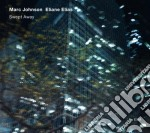 Swept away cd musicale di Johnson marc/eliane elias