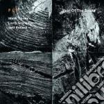 Steve Kuhn - Wisteria cd musicale di Steve Kuhn