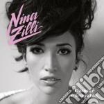 L'amore e' femmina cd musicale di Nina Zilli