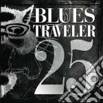 25 cd musicale di Traveler Blues