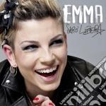 Saro Libera (Sanremo Edition) cd musicale di Emma