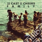 Family cd musicale di The cast of cheers