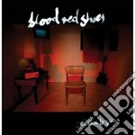 Blood Red Shoes - In Time To Voices cd musicale di Blood red shoes