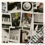 Songs cd musicale di Rusko