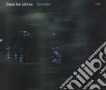 Dans Les Arbres - Canopee cd musicale di Dans les arbres