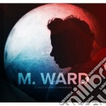 M. Ward - A Wasteland Companion cd musicale di M. Ward